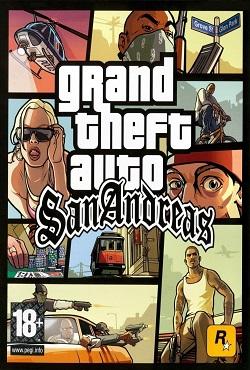 Скачать Игру Гта Сан Андреас Механики - фото 3