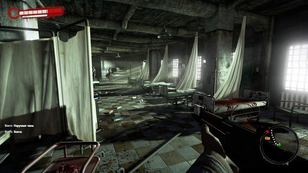 Игры 2011 года на pc