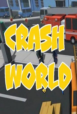 Crash World