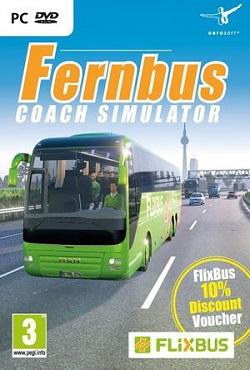http://torrent10.ru/uploads/posts/2017-05/1495629247_fernbus-simulator-mechanics.jpg