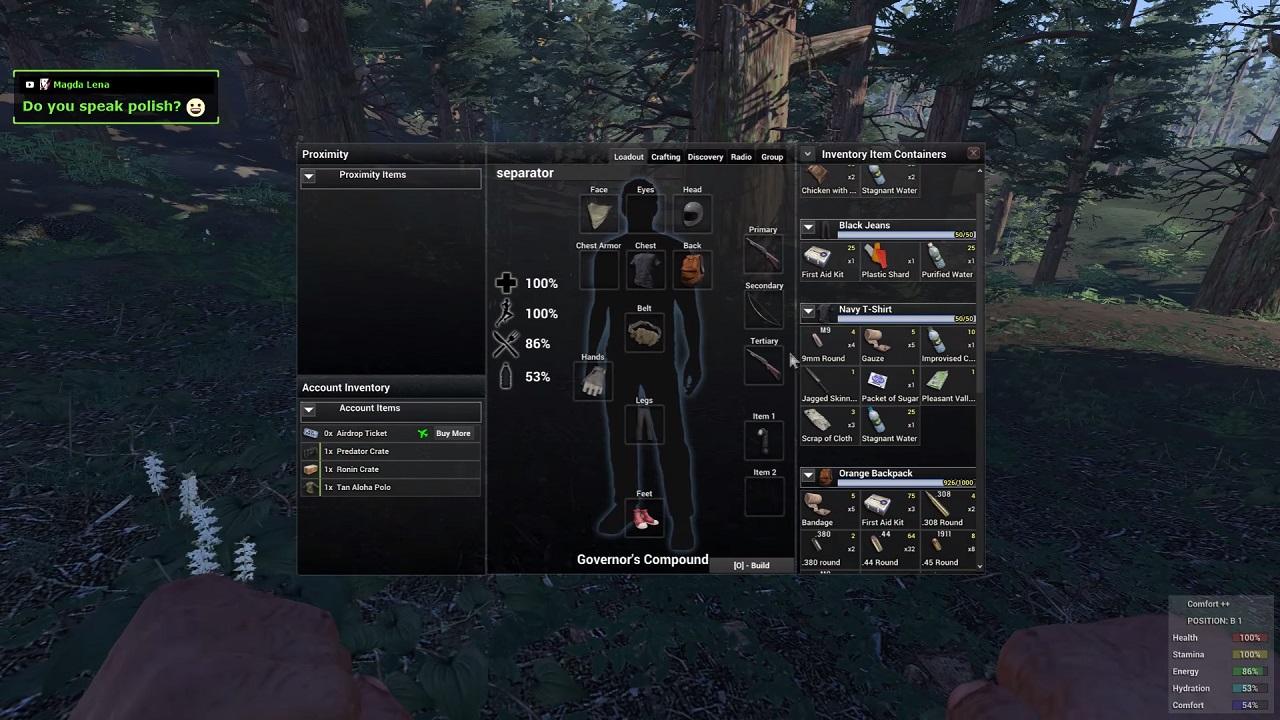 Скачать игру 9мм через торрент на компьютер