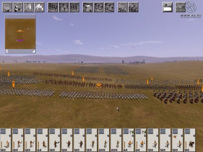Medieval Total War Viking Invasion