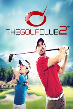 The Golf Club 2