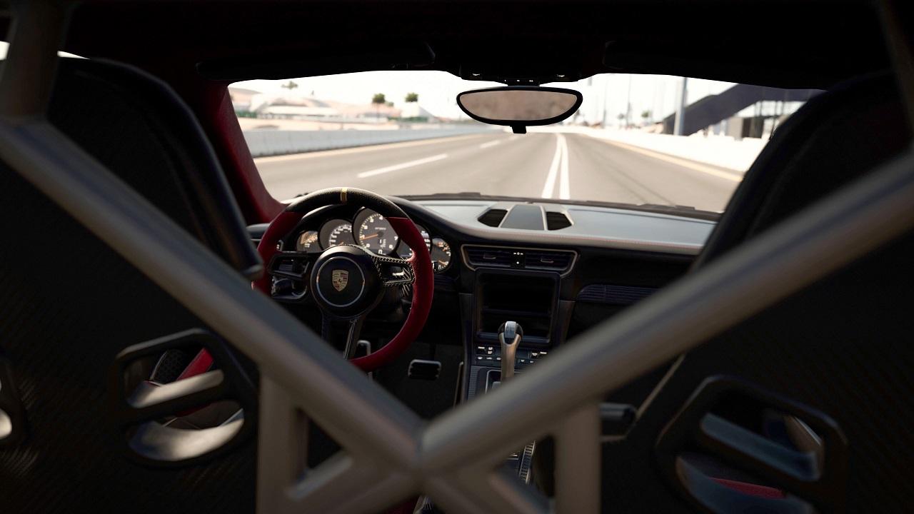 Forza motorsport 6 на pc скачать торрент механики prakard.