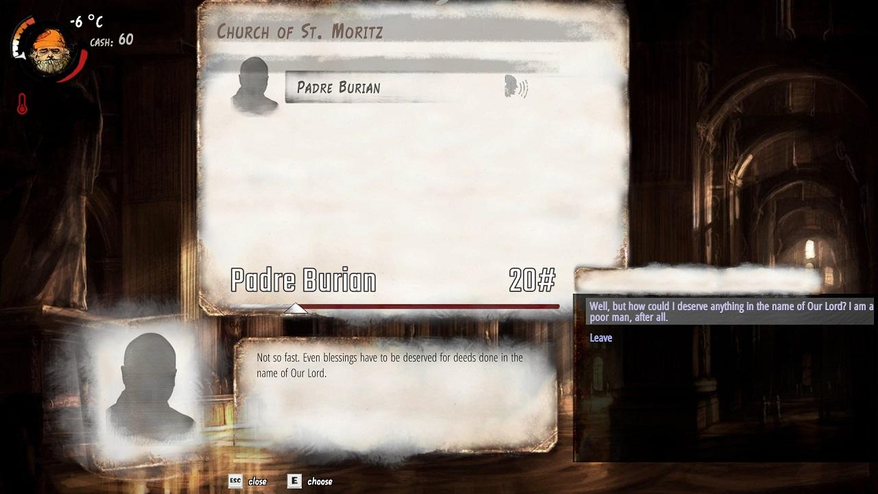 PacoGamescom  Играть только лучшие бесплатные онлайн игры