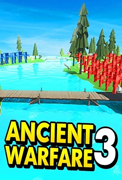 Ancient Warfare 3