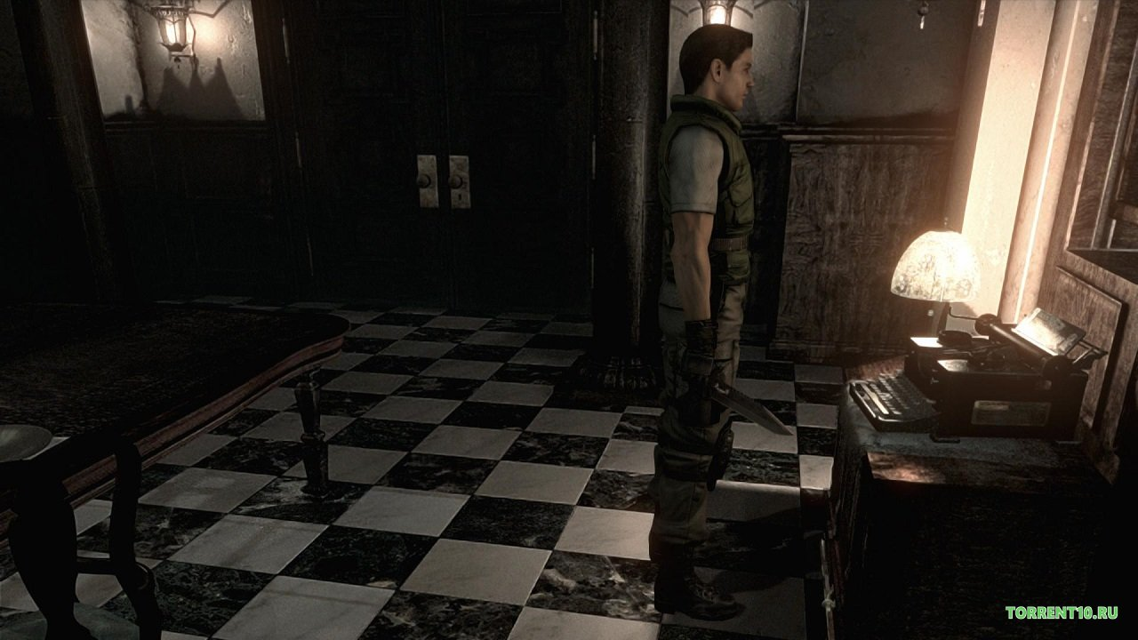 Nude mods for resident evil xbox erotic photo
