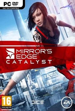 Mirrors edge скачать торрент механики бесплатно на pc.