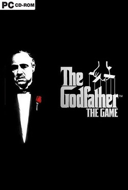 The Godfather The Game