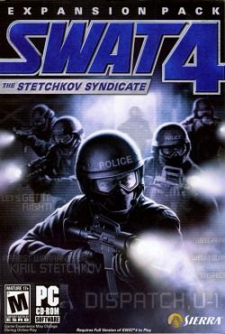 Скачать swat 4 торрент на русском языке.