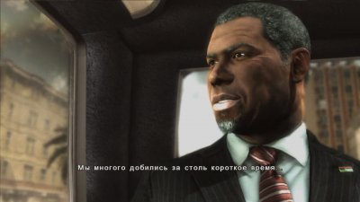 Metal Gear Rising Revengeance Механики
