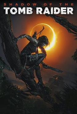 Shadow of the Tomb Raider Механики